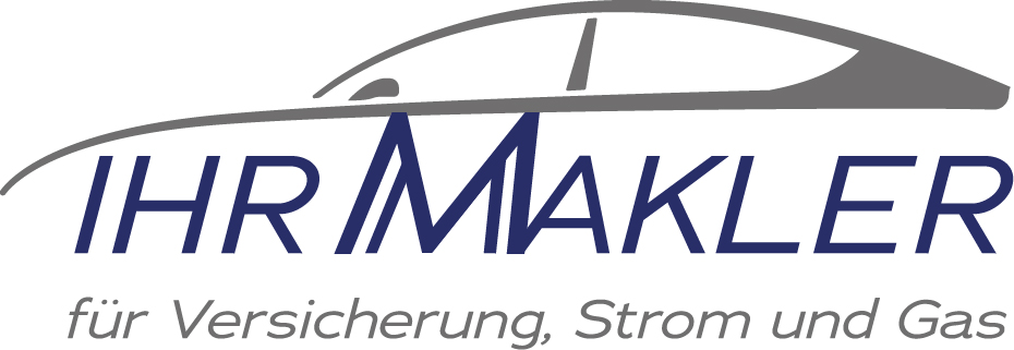 ihrmakler.net-Logo